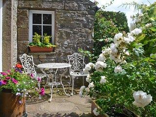 Rose Cottage - LPD