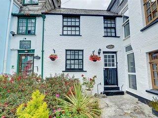 Price Cottage
