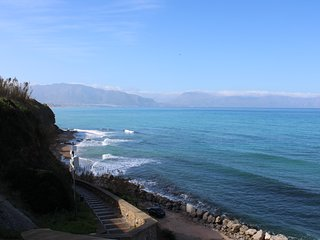 Italy holiday rentals in Sicily, Province of Palermo