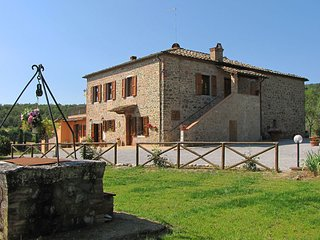 CASINA DEI PINI 9+2, Emma Villas Exclusive