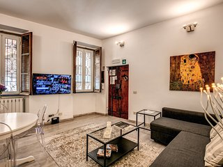 The Forum home  AC | Wifi | Heat | 3 Bedroom