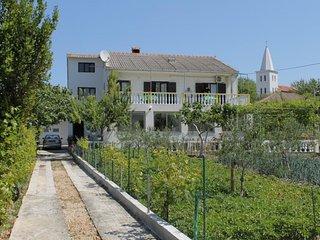 Sveti Mihajlo Apartment Sleeps 3 with Air Con and WiFi - 5462414