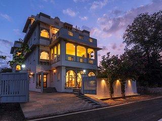 Villa Sagat Raaso