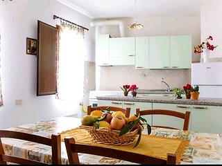 Appartamento Vacanza Barisardo SB