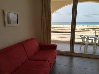 Apartment Sea View, Boavista, Cape Verde