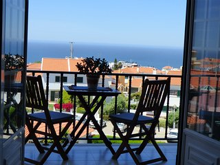 'NEW FOR 2020' Amoreira Apartment, Beautiful Apartment with pool
