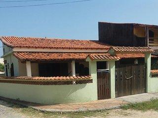 Casa das Dunas Figueira