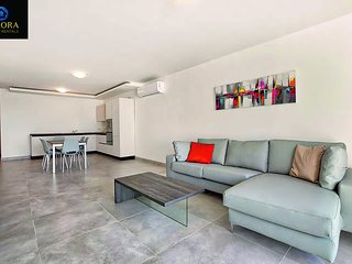 Aurora Apt. 15 - Great Location with High Quality
