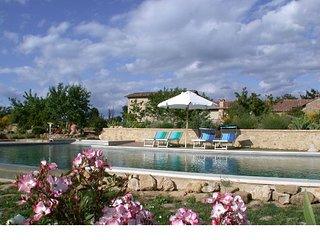 Corpo Santo Farmhouse Sleeps 3 with Pool Air Con and WiFi - 5711246
