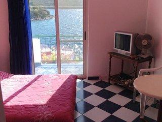 Krucica Apartment Sleeps 2 with WiFi - 5468337
