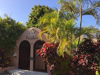 Holetown, Barbados - Beautiful Bruadair 7 Bed Villa