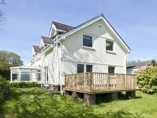 Ganderstreet Cottage