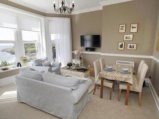 Langland Bay Manor