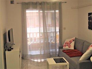 Apartamento Pascual