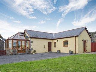 Barns End Cottage
