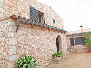 Casa Manacor