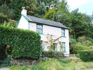 Thwaite Hill Cottage
