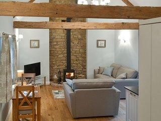 Heavenfield Cottage