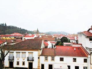 Apartment Rua dos Arcos