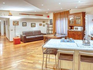 Dai Fiorentini - Apartment In Levanto - Dai Fiorentini - Levanto 011017-lt-0587