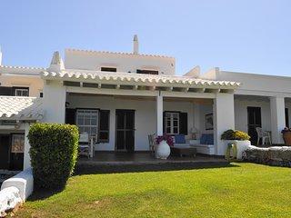 Villa ORIOL