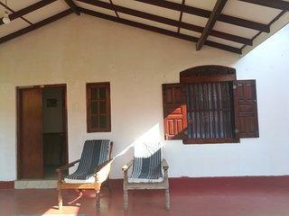 Samaya Holiday Home