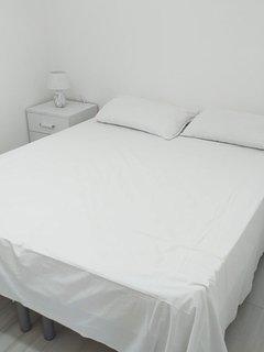Case Messana Appartamento 2