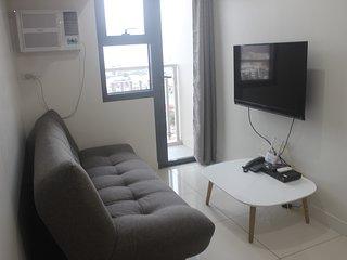 Horizon 101 Cozy 1 Bedroom T222D