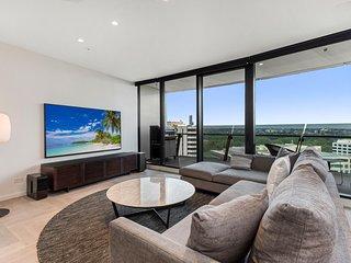 Grandeur and Luxury in a Premier Melbourne Location