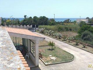 LAST MINUTE Giugno ! Villino al mare a 200 mt da spiaggia Bandiera Blu 2020