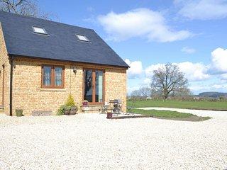 Stepen Cottage