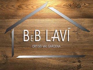B&B LAVI