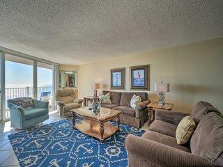 NEW! Resort Retreat w/ Pool & Stunning Ocean Views