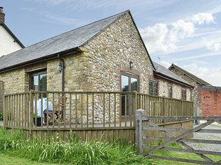 Benoy Cottage - UKC3378