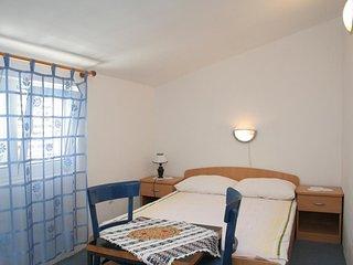 Trpanj Apartment Sleeps 2 with WiFi - 5459118