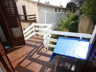 Potocnica Apartment Sleeps 4 with Air Con and WiFi - 5459037