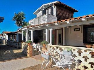 Villa Elios (IKK501)