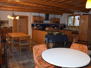 Zderaz/pardubice Fully furnished vacation house(plně zařízený dům) Proseč