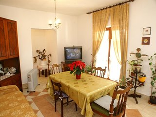Cimera Apartment Sleeps 5 with Air Con and WiFi - 5459664