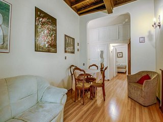 My Pantheon Navona Sweet Apartment