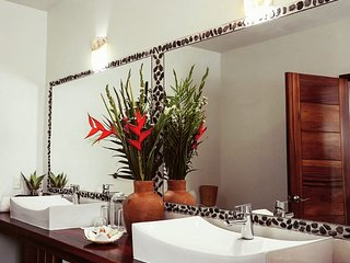CASA LUISA - BEACH HOUSE