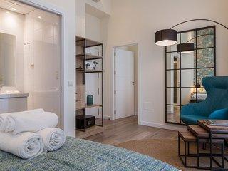Homeart Malaga 202
