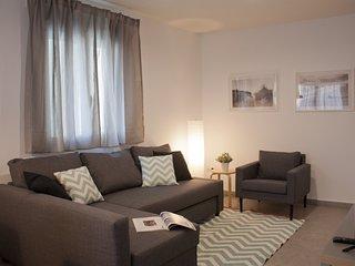 Apartamento 4A