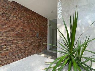 Rivera Suites departamentos cerca del centro de la ciudad de Córdoba