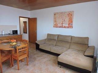 Apartamentos Montebreña, num. 7