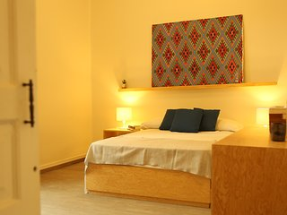 Casa RM26 Room 6 at Roma Norte, CDMX