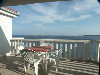 Podstrazje Apartment Sleeps 4 with Air Con and WiFi - 5461601