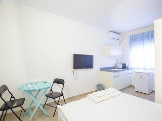 Oasis Aparthotel 07