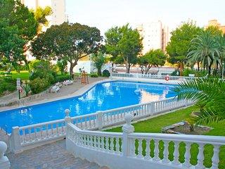 Park Playa Levante