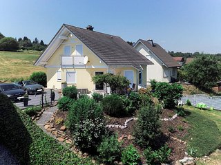 Am Rother Berg (DRI110)
